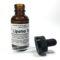 Simple & Natural Lipoma Synergy